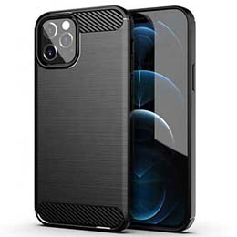 iphone 12 carbon fiber case.jpg