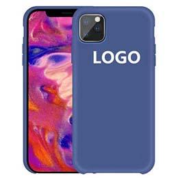 iphone 12 liquid silicone case.jpg